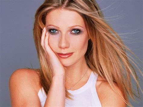 Makeup Di Guardian gwyneth paltrow gets a slap in the 183 guardian