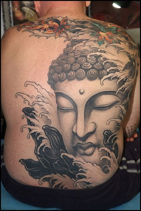 tattoo japanese culture 50 japanese tattoo designs inspired by culture of japan