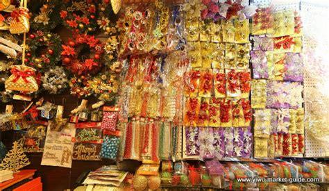 wholesale christmas home decor wholesale christmas decorations china photograph christmas