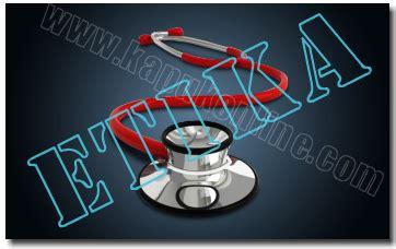 Uk Standar Kode Tr12434 1 kode etik dan hukum dalam keperawatan makalah keperawatan makalah kesehatan kapukonline