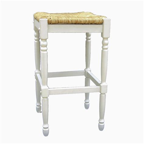 carolina chair and table co chesterfield 30 quot h bar stool