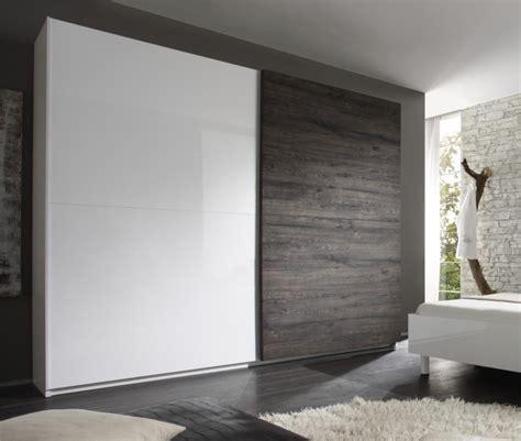 armadio laccato lucido armadio ante scorrevoli moderno con frontali laccato