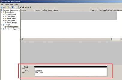format ext adalah lumina data recovery blog lumina data data recovery