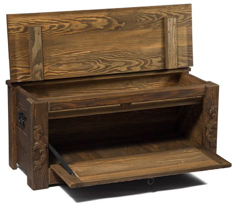 shoe chest bench shoe cabinet bench www pixshark com images galleries