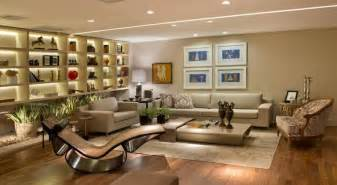 Furniture dallas discount wonderful appliance product reduces on