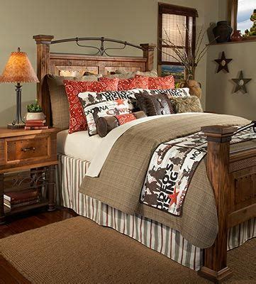 Custom Schlafzimmer Sets by Thank You You Will Receive A 1 Coupon During
