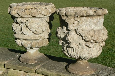 relics sculpture motifs for the home rustic urns relics sculpture motifs for the home image detail for