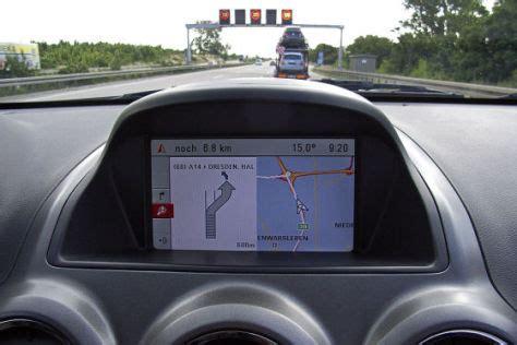 Motorradhelm Test Bis 250 Euro by Stimmt Die Richtung Autobild De