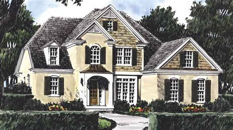 southern living house plans garden hill home design and