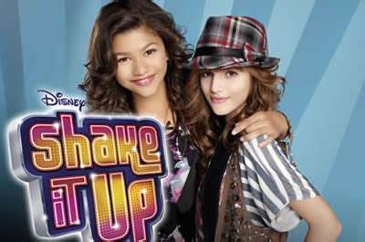 team usa s disney show set to up celebration of light disney channel s shake it up to end deadline
