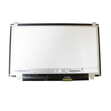 Lcd Led Laptop 11 Pin 30 40 pantalla lcd led innolux n116bge l42 rev c1 hd 11 6 40 pin b