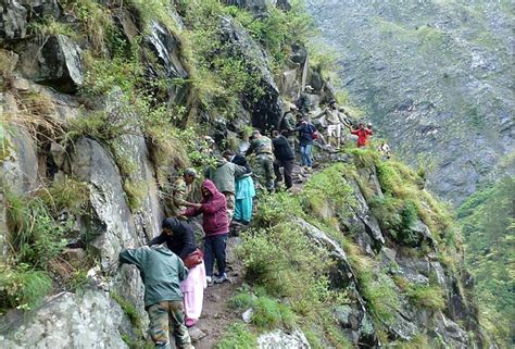 Uttarakhand Search Jagansnews Images Of Uttarakhand Rescue Operations And Diaster Gallery