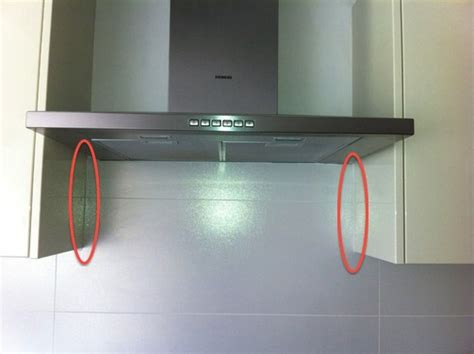how to fill gap between cabinet and floor tiling how to fill the joint between tiles and cabinets