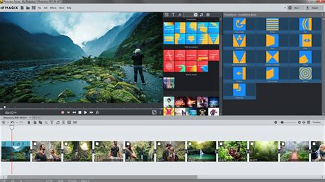 foto design program magix photostory deluxe tutorials