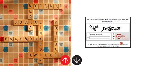 word unscrambler scrabble word finder scrabble letter unscrambler