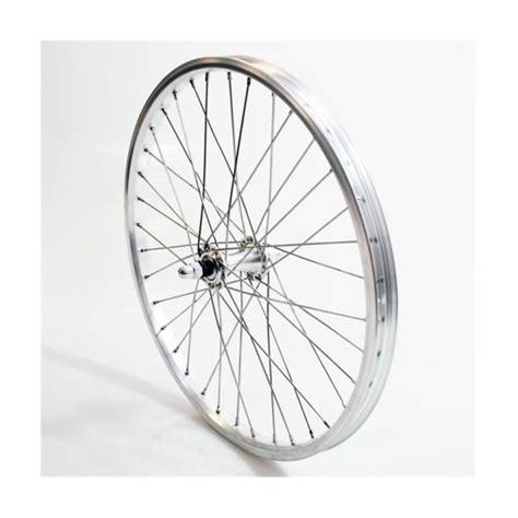 bisiklet jant modelleri  oen arka alimuenyum