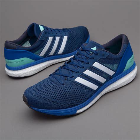 Promo Sale Big Size Manset Baselayer Nike Adidas 2xl Fit To 3xl Ke clearance sale adidas adizero boston 6 mystery blue navy blue 3j h47r 6