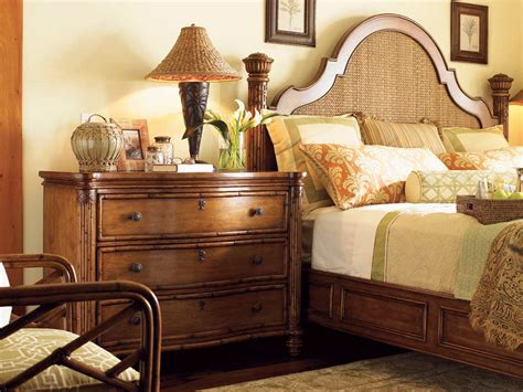 tommy bahama home decor tommy bahama home decor improvement ideas bedroom