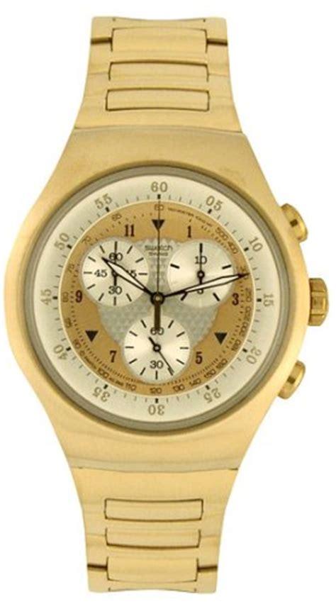 Jam Tangan Dkny Ruber Corp Abu2harga Satuan jual jam tangan swatch irony almunium page 52