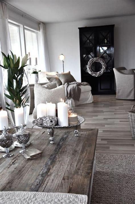 rattan teppich 17 ideen zu graue wohnzimmer auf wohnzimmer