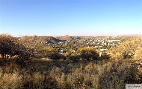 Owela Top top 4 mooiste wandelingen in namibi 235 afrika nl