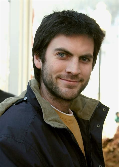 charles bentley wes bentley wes bentley photos photos around the sundance film