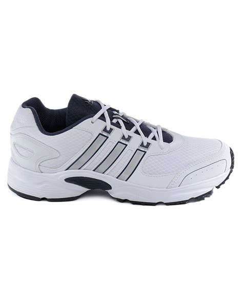 sports shoe sale adidas sports shoes sale 28 images up to 65 mens