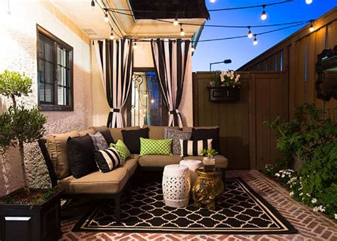 arredare giardino piccolo come arredare un piccolo giardino 20 idee semplici e