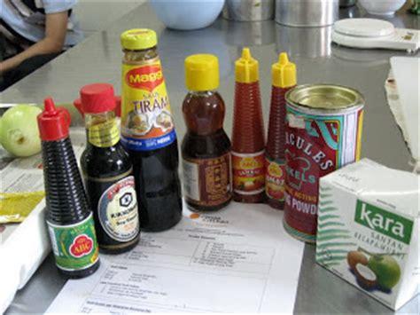 Minyak Wijen Di Supermarket aroma from alley kitchen dimsum class bahan baku