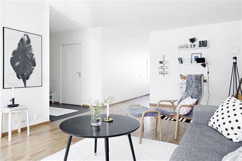 wohnzimmer skandinavisch passende skandinavische teppiche f 252 r das moderne zuhause