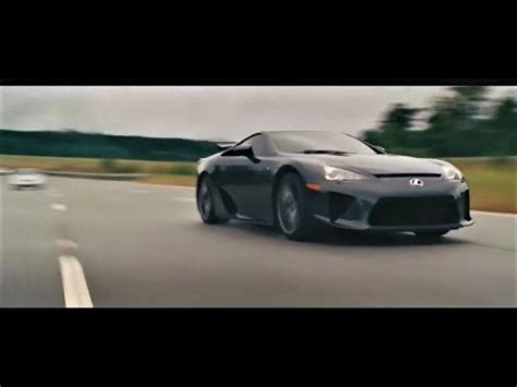 fast and furious 8 bgm free download lexus lfa fast and furious 5 youtube