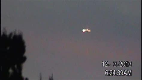 Ufo News Latest Ufo Sightings breaking news ufo sightings massive flying saucer today