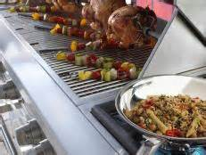 charcoal vs gas outdoor grills hgtv charcoal vs gas outdoor grills hgtv