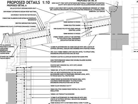 Sunroom Construction Details Brighton Sunroom