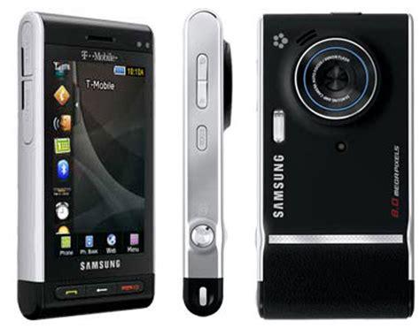 best mobile phone camera top 5 camera phones best camera mobile phones