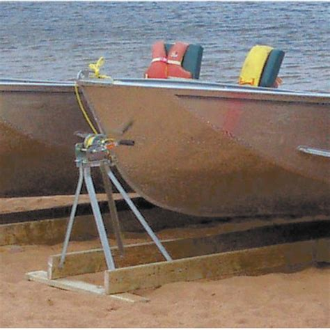 boat dock kit magma boat r master 1623 kit 152510 docks dock