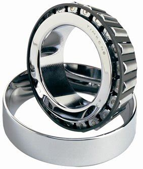 Bearing Taper 32010 X Asb 32010 timken tapered roller bearing 50x80x20mm timken metric taper roller bearings bearing king