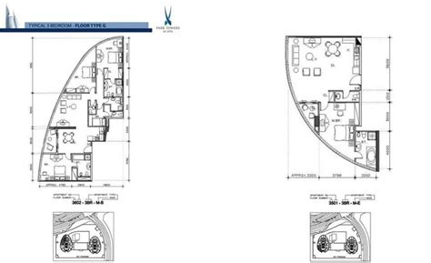 north shore towers floor plans 100 north shore towers floor plans apartments for