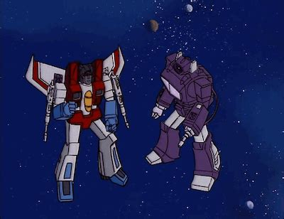 wallpaper transformers gif shockwave out transformers know your meme free hd wallpapers