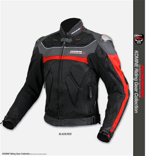 motorcycle jacket brands jk 021 motorcycle jacket popular brands titanium racing