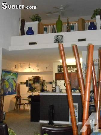 craigslist west palm rooms for rent room for rent in west palm for sale in west palm florida classified