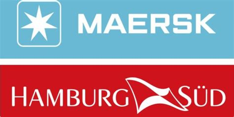 %name purchase and sale agreement   Maersk Line & Hamburg Sud signing of Sale and Purchase Agreement