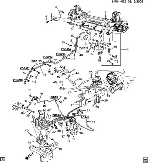 download car manuals 2001 cadillac deville spare parts catalogs cadillac northstar oil filter location cadillac free engine image for user manual download