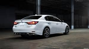 Lexus Gs Sport Johnson Lexus Of Durham Is A Durham Lexus Dealer And A New