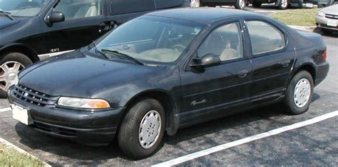 small engine maintenance and repair 1999 plymouth breeze security system list of plymouth vehicles wiki everipedia