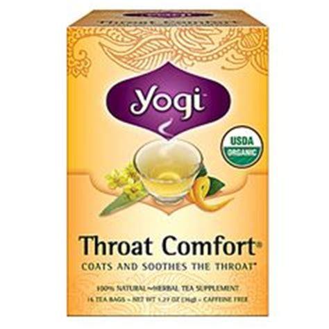 Can You Drink Yogi Detox Tea Cold by Stuff I On