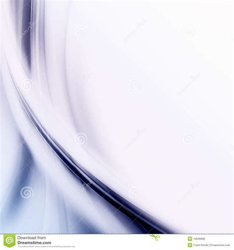 abstract elegant background design stock photo abstract elegant background design stock illustration