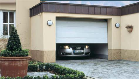 puertas cochera automaticas puertas aut 243 maticas