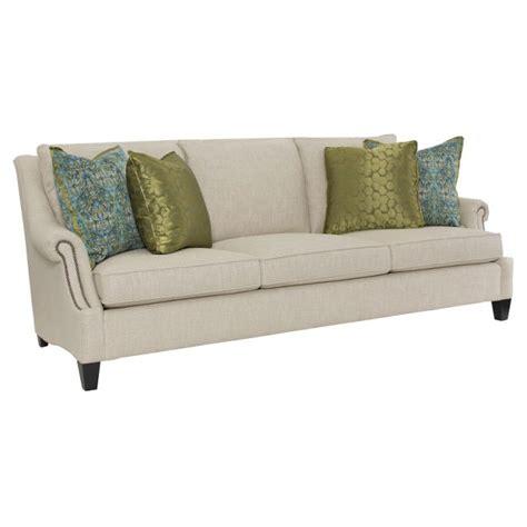 martin sofa martin sofa