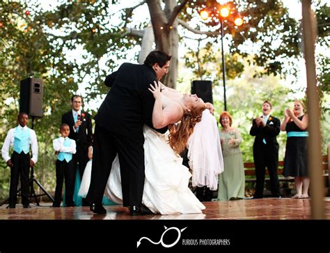 wedding photographers in los angeles county los angeles county zoo wedding photography los angeles